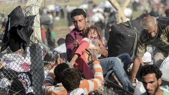 Mülteci sayısı ile ilgili görsel sonucu