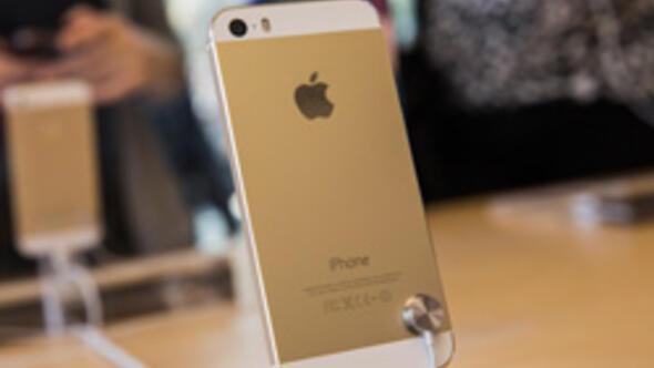 iPhone 5Sin Türkiye satış fiyatı belli oldu
