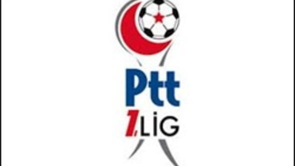 Yeni lider Rize / Ptt 1. Lig puan durumu