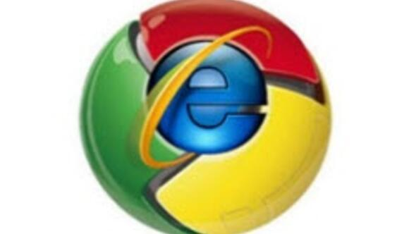 Chrome mu Internet Explorer mı
