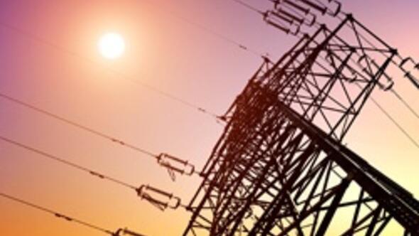 Dicle Elektrik Dağıtım ihalesi sonuçlandı