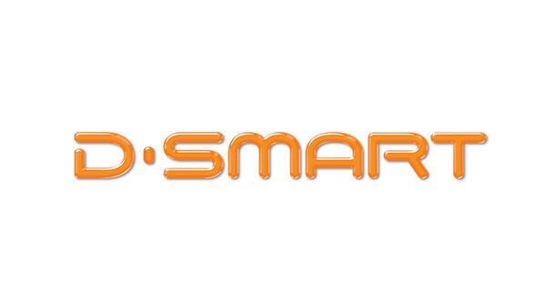 D-Smarta yeni sinema ve dizi kanalları