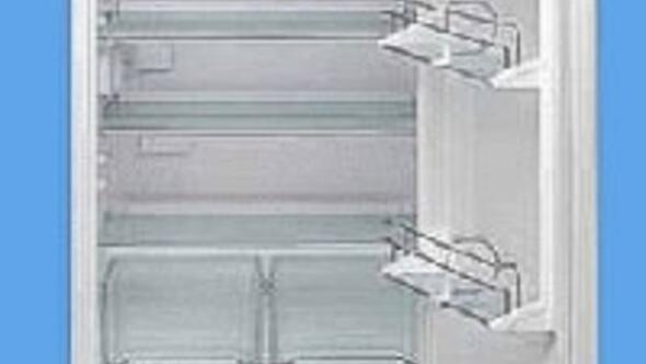 Ölen çocuk buzdolabında bulundu