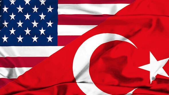 ABD Kongresi'nden Türkiye'ye serbest ticaret engeli gelebilir