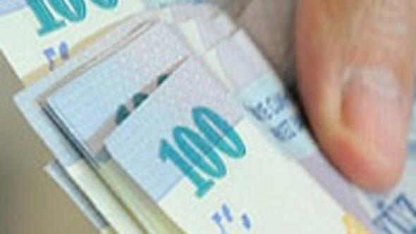 SSK ve Bağ-Kur emeklilerine bayram öncesi maaş ödemesi