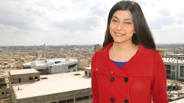 10 soruda Irak Kürdistanı