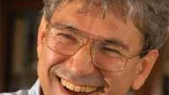Pamuk case called off by Justice Ministry