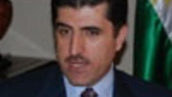 Barzani says PKK attacks aim to harm Turkey-N.Iraq relations