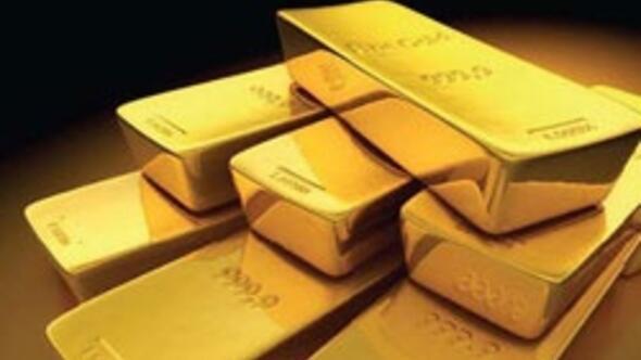 Altın ihracatı 2 milyar doları geçti