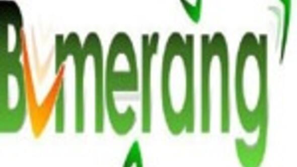 Hurriyet.com.trden bir dev hizmet daha