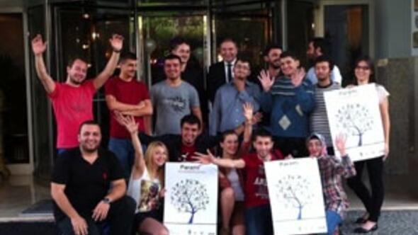 İş Bankası Kumbara Fonu'ndan Çocuklara Özel Atölyeler