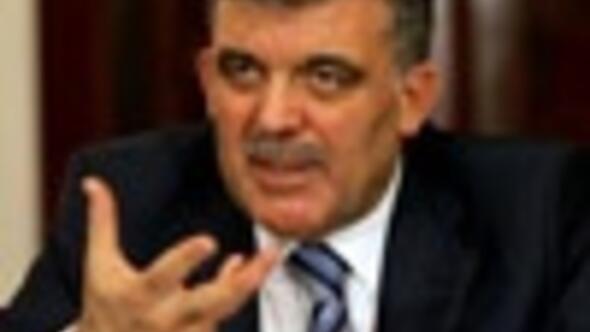 Yet another taboo dies in 'Kurdistan'