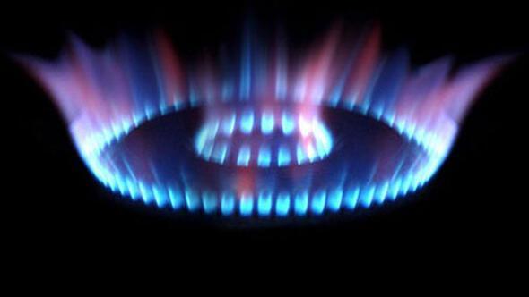 Elektrik ve doğalgaza 1 Ekimden itibaren büyük zam
