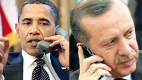 ABD-Türkiye anlaştı mı