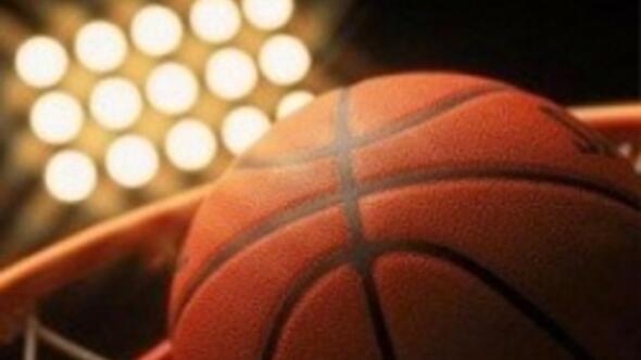 NBAde sonuçlar ve puan durumları