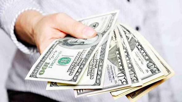 Как быстро заработать денег с вложениями