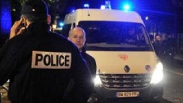 Pariste üç PKKlı kadına şok suikast