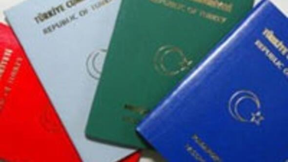 Pasaport almak isteyenler ne kadar ödeyecek