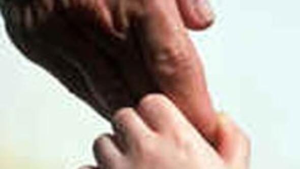 Video görüntüsünden otizm tespiti