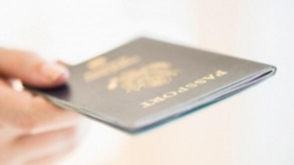 Kaçak durumdaki yabancıların başvuru hakkı yıl sonunda doluyor