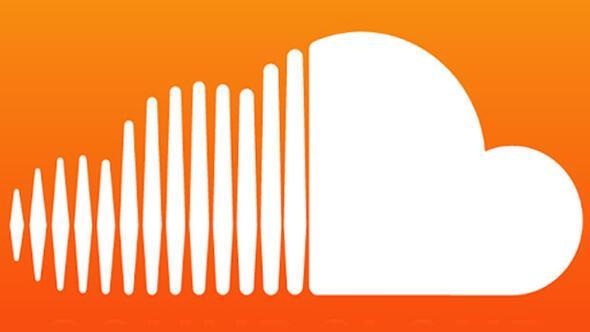 Başbakana Soundcloud sorusu
