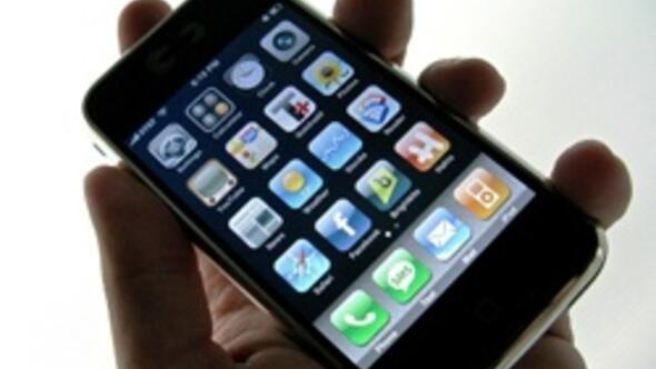 Cep telefonuna 10 yılda 21 milyar dolar harcadık