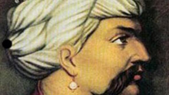 Yavuz Sultan Selim kimdir