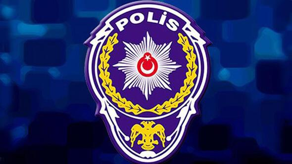 Poliste deprem sürüyor
