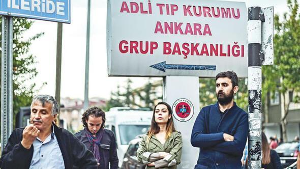 Ankara saldırısındaki kayıp konusunda çelişkili rakamlar