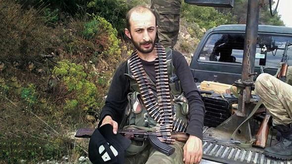 Rusyanın hedefindeki adam Hürriyete konuştu: O pilotun attığı bombalarla kardeşlerimiz şehit oldu...Kısasta hayat vardır