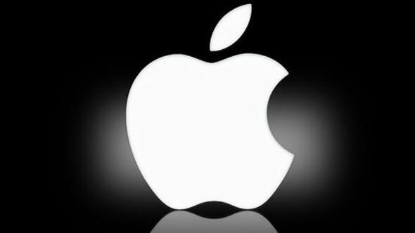 Apple İtalya'da 318 milyon euro vergi cezası ödeyecek