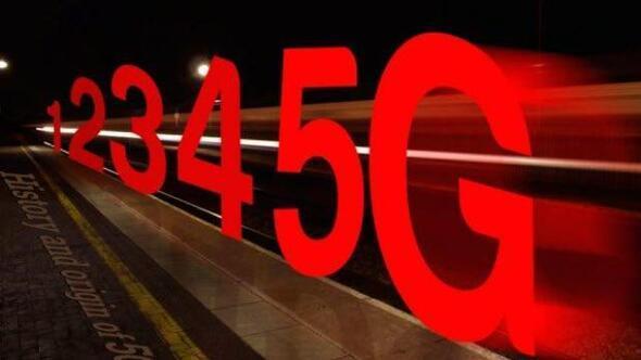 4.5 G nedir Ne zaman geliyor