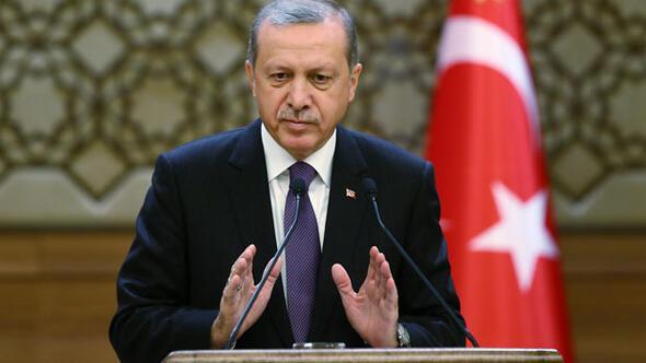 HDP'lilere dokunulmazlığı kaldırma mesajı: Anayasal suç