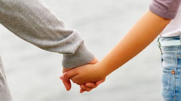 Din İşleri Yüksek Kurulundan nişanlı çiftlere ilginç uyarı