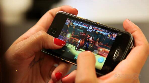 2015in en çok indirilen mobil oyunları