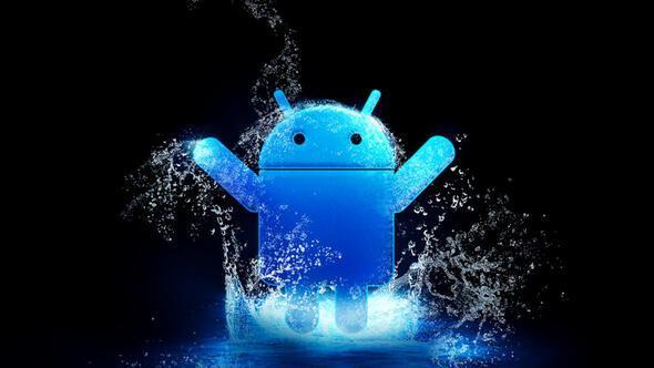 Android 6.0 Marshmallowun yüklenebileceği telefonlar