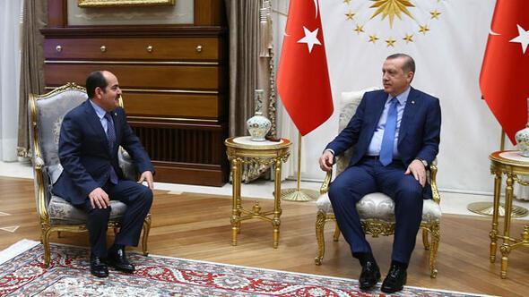 Türkmen sözü