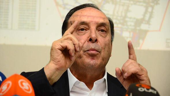 Soma'da tazminat alacaklarına 'temlik oyunu' iddiası