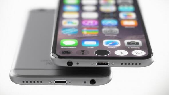 iPhone 7lerde kulaklık isyanı