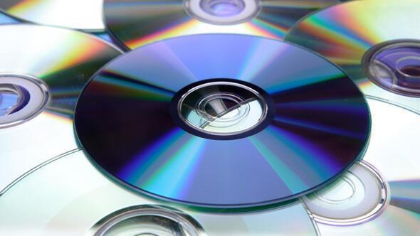 Blu-rayden sonra Freeze-ray geliyor