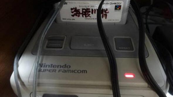 Çinli çılgın, oyunun kayıt dosyası silinmesin diye 20 yıldır oyun konsolunu kapatmadı