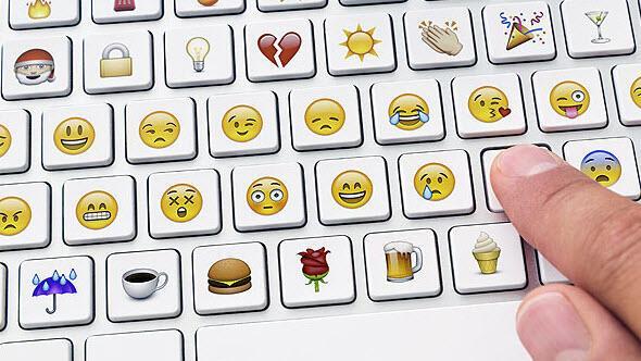 Emojileri ciddiye almamızı gerektiren nedenler