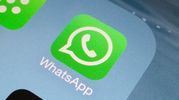 Whatsapp sonunda 1 milyar barajını da devirdi