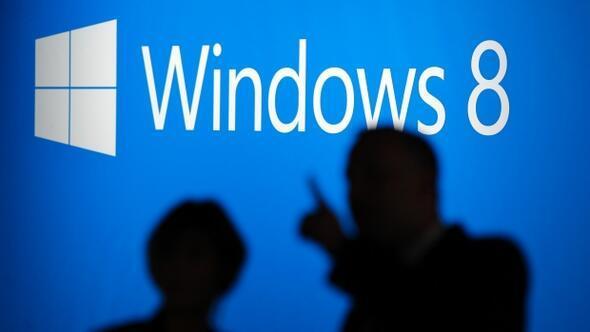 Windows 8in desteği bugün sona eriyor