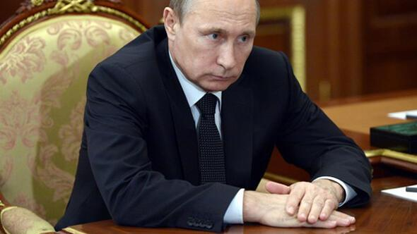 Rusya'da Türk şirketler için özel izin geliyor