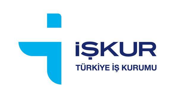 İŞKUR - Ana Sayfa
