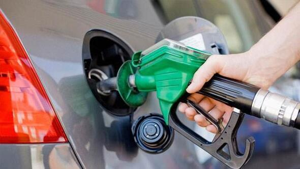 Petrol şirketleri resmen çöktü