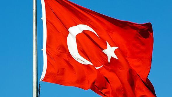 Dünya Bankasından Türkiye açıklaması: Şaşırdık
