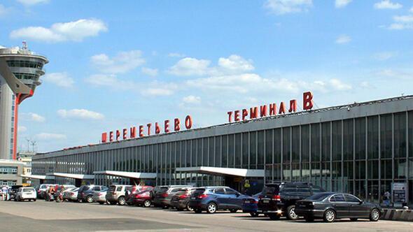Rusyada iki Türk şirketi finale kaldı