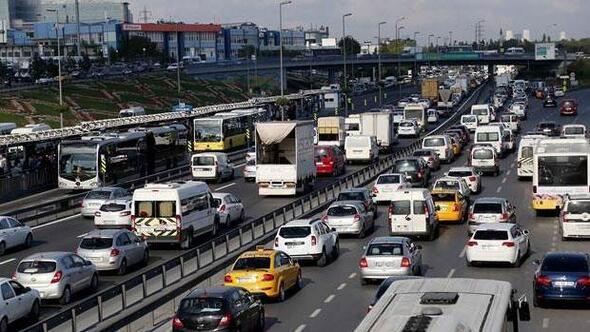 Zorunlu trafik sigortasına rekabet incelemesi